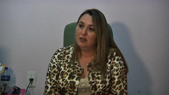Foragido por tentativa de golpe milionário em Las Vegas é preso no Ceará