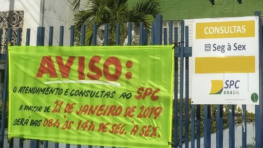 Foto: (CDL/Aracaju)