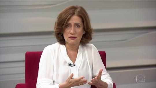 MIRIAM LEITÃO: Decisão mostra que MEC está à deriva