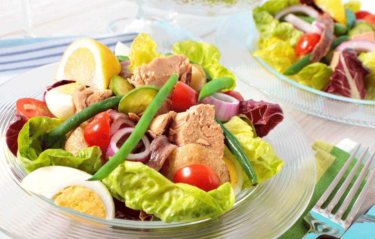 Falta de acesso à alimentação de qualidade causa obesidade e subnutrição