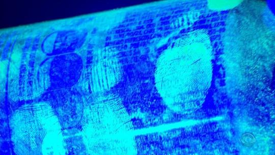 Gota de sangue e digital em caixa de aveia: como peritos chegaram à autoria de chacina em Porto Alegre em 2015