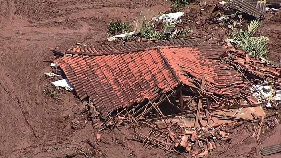 frame 00 08 44.349 1  - Justiça de MG determina bloqueio de R$ 1 bilhão da Vale após desastre em Brumadinho