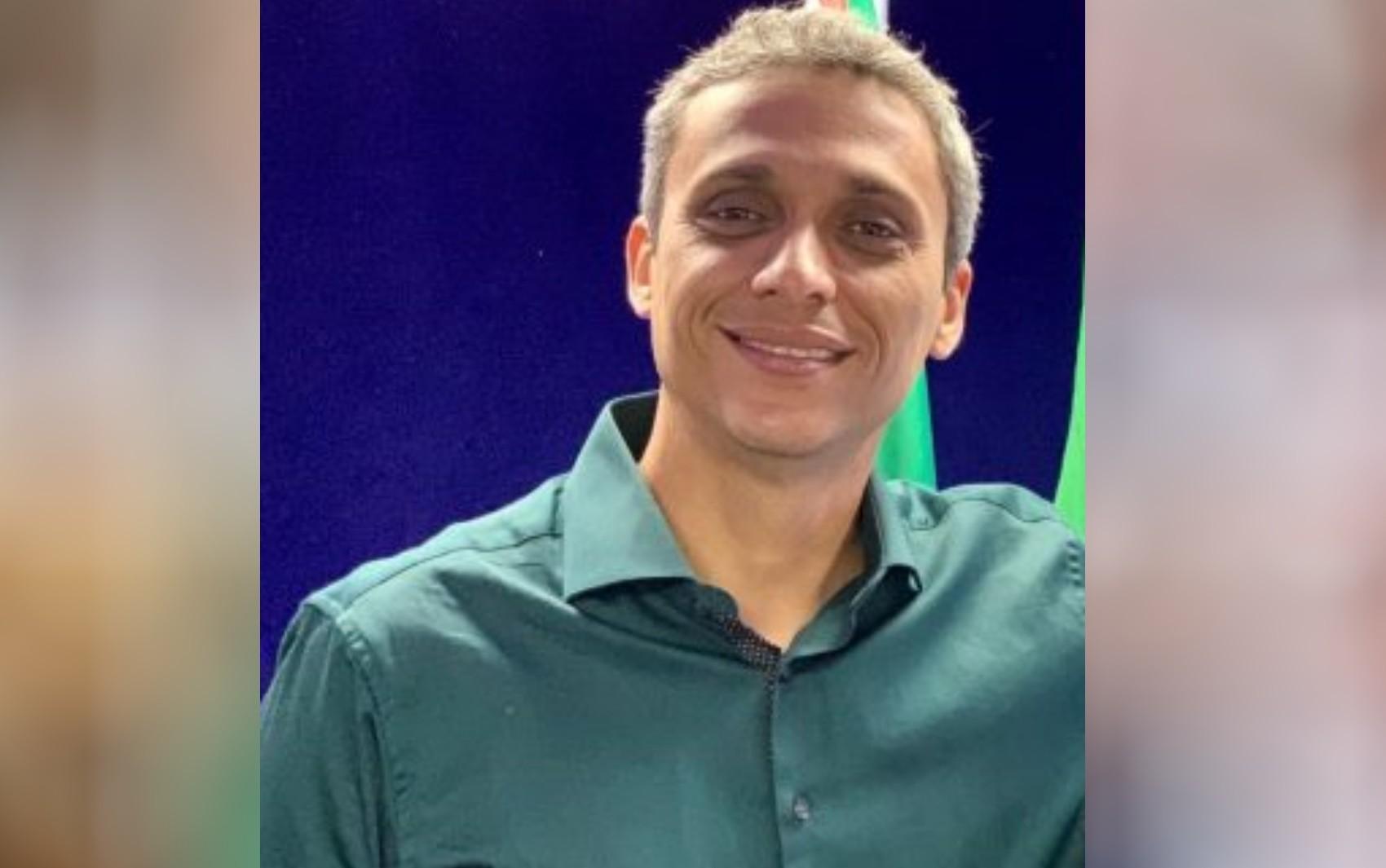 Eleições 2020: Candidatos a prefeito de Goiânia apresentam propostas para a saúde