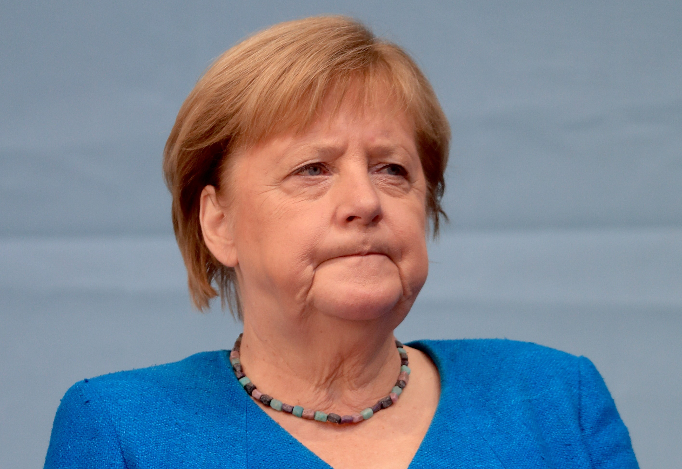 Definição do novo governo da Alemanha pode levar meses; entenda o que acontece agora que passou a eleição