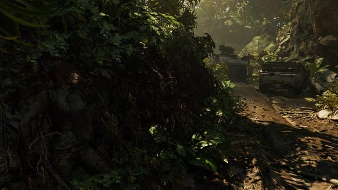 shadow-of-the-tomb-raider-5 (Foto: Reprodução / Viviane Werneck)
