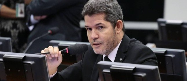 Delgado Waldir