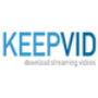 KeepVid