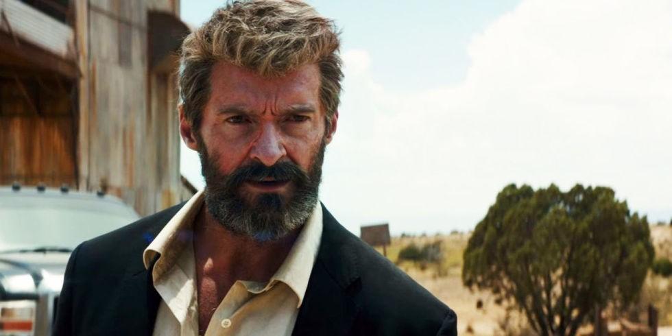 Hugh Jackman afirmou que Logan foi seu último filme como Wolverine (Foto: Divulgação)