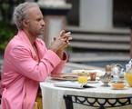 Edgar Ramírez como Gianni Versace em 'American Crime Story' | Divulgação
