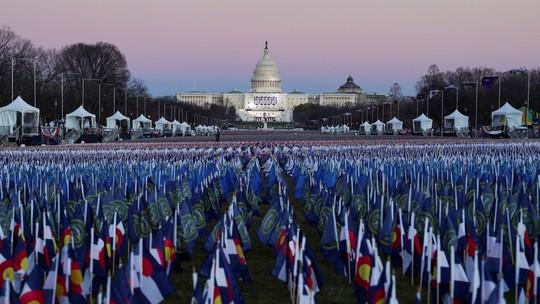 Foto: (Allison Shelley/Reuters)