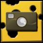 Say Cheese Camera