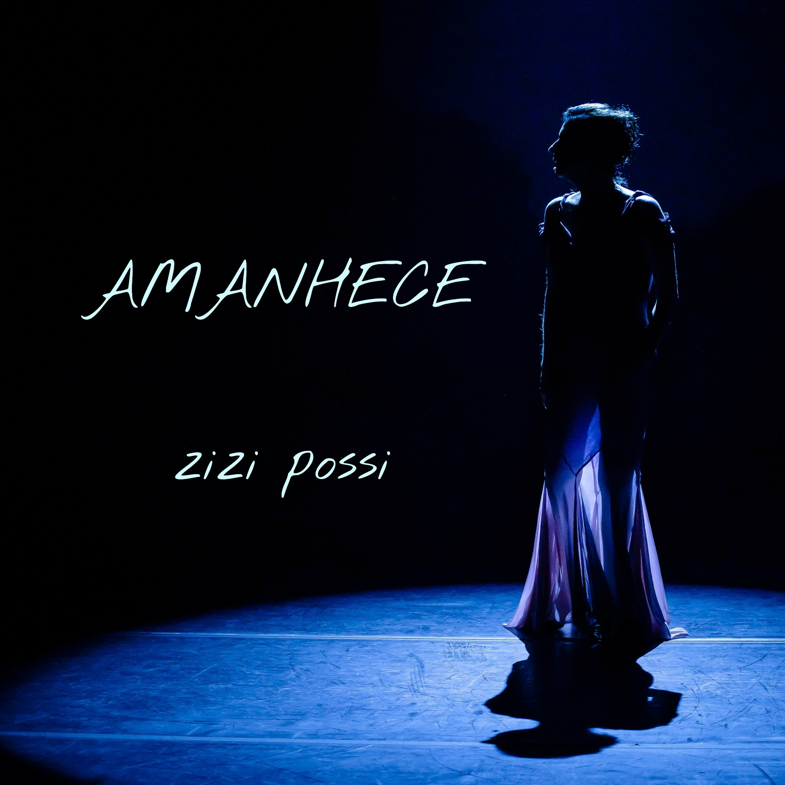 Ana Carolina renasce como compositora em single lançado na voz de Zizi Possi 2