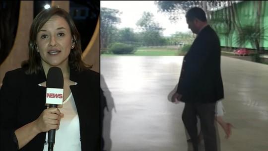 Moraes envia ofício a Fachin e defende medidas tomadas em inquérito sobre ameaças ao STF