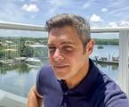 Luigi Barichelli  | Victor Pollak/Globo