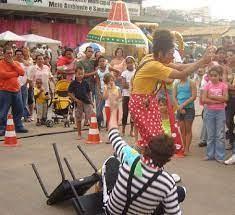 Após 11 anos, Festival da Loucura voltará a ser realizado em 2022 em Barbacena