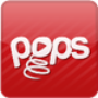 Pops - Themes For Your Alerts