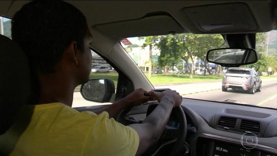Epilético pode dirigir, mas deve ter acompanhamento médico regular