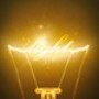Papel de Parede: Light
