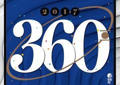 Entenda o anuário  Época NEGÓCIOS 360°