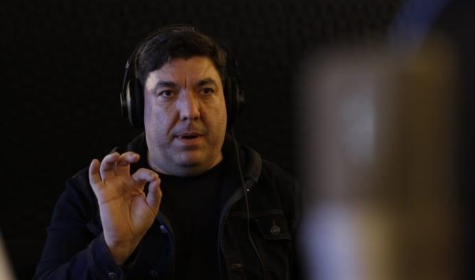 COVID-19: Diretor Musical de Frozen 2 e Soul morre aos 51 anos