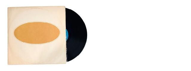 Nos Estados Unidos, a venda de discos voltou a render mais que o download. No Brasil, empresários investem no crescimento   (Foto: Divulgação)