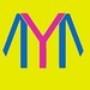 MyYouMusic