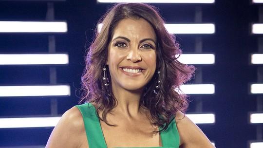 Thalita Rebouças dá dicas para quem sonha ser escritor