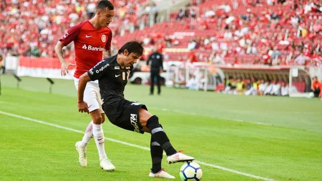 Internacional Corinthians