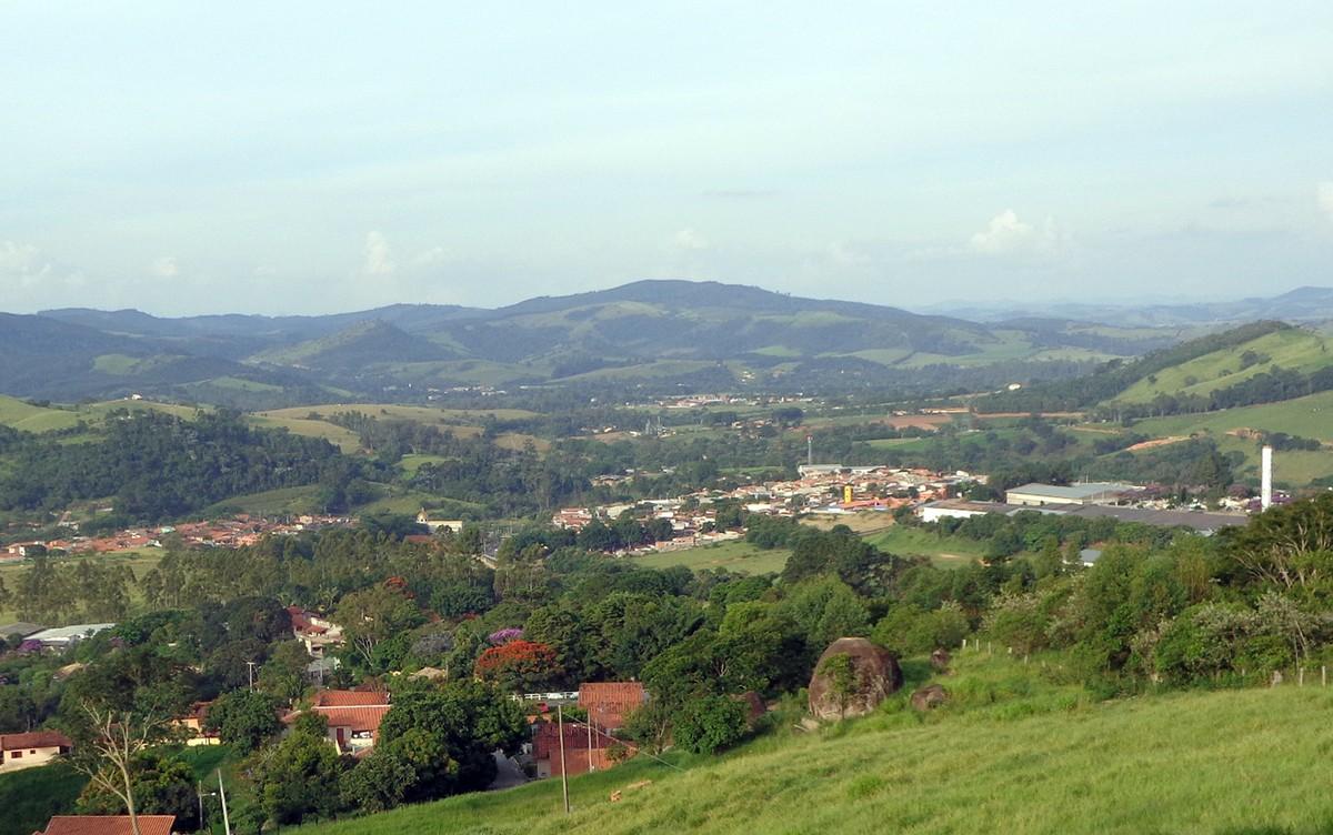 Morungaba é a pior de SP e a 4ª do país no saldo de emprego entre municípios com até 15 mil habitantes