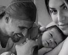 Reprodução/Instagram Giovanna Ewbank