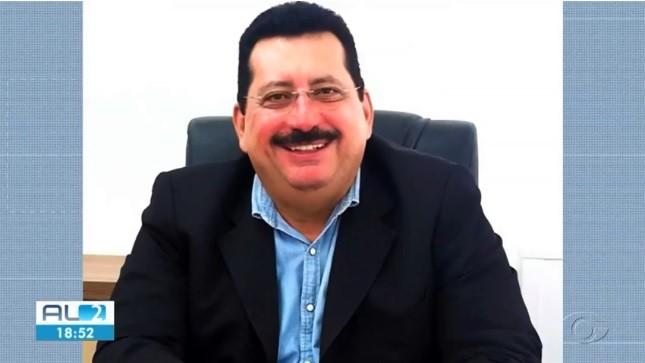 Por 10 votos a 1, Câmara de Rio Largo, AL, cassa mandato do prefeito Gilberto Gonçalves - Notícias - Plantão Diário