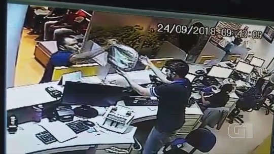 Roraima sem Guri, foragidos mortos em confronto com a polícia, operação contra garimpo e mais
