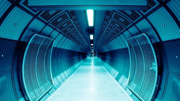 Futuro ; tecnologia ; inovação ; revolução digital ; transformação ; indústria 4.0 ;  (Foto: Thinkstock)
