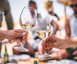Bom, bonito e barato: 7 vinhos de até 50 reais para o Carnaval