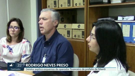 Jacob Barata, o 'Rei dos Ônibus', confirma em audiência que Fetranspor pagou R$ 145 milhões a Sérgio Cabral