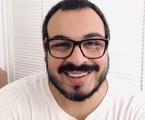 Luis Lobianco | Reprodução