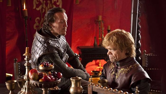 Audiobook acompanhará o primeiro livro da saga Game of Thrones (Foto: Divulgação)
