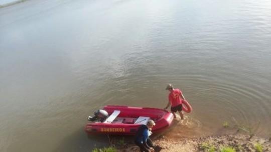Resultado de imagem para mulher morre em barragem no norte do piaui