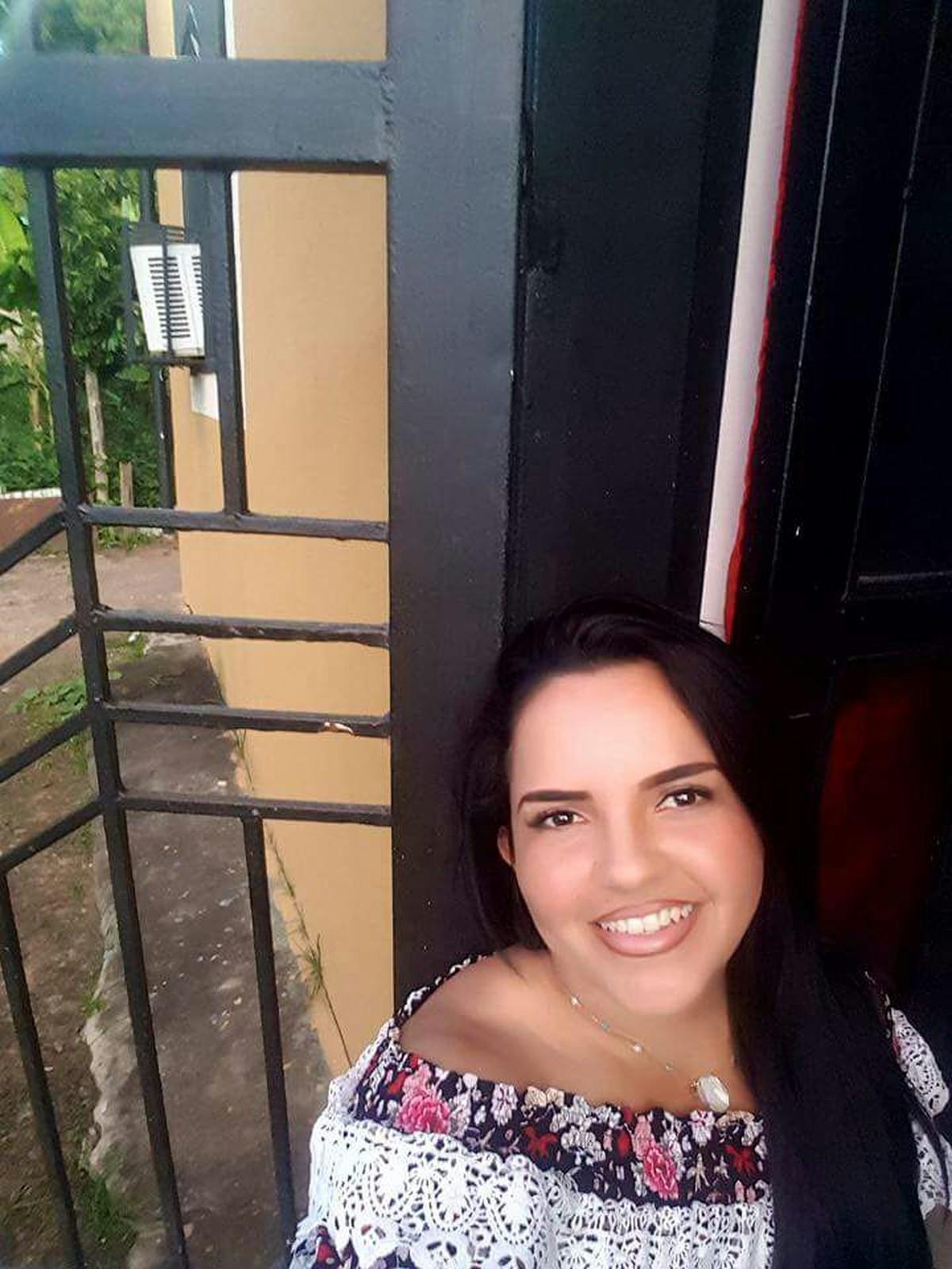 Brasileira vítima de acidente é transferida para RR após ficar sem remédio e comida em hospital na Venezuela