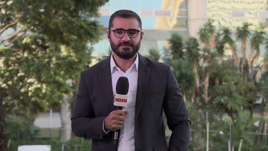 Fachin autoriza inquérito para investigar repasses da J&F a políticos do MDB