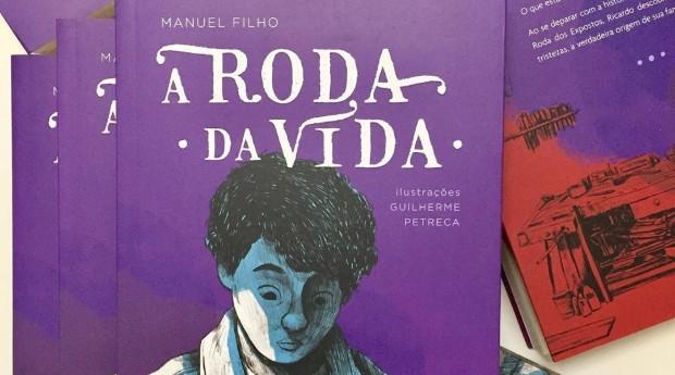Em 2018, a empresa vendeu 700 mil exemplares (Foto: Divulgação)