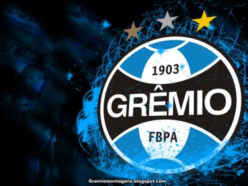 Baixa Papel De Parede Ps3: Papel De Parede: Grêmio