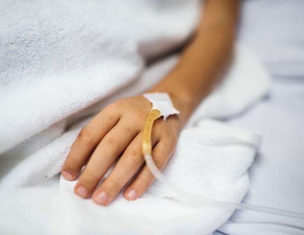 Como impedir que doenças erradicadas voltem? (Foto: Pexels)