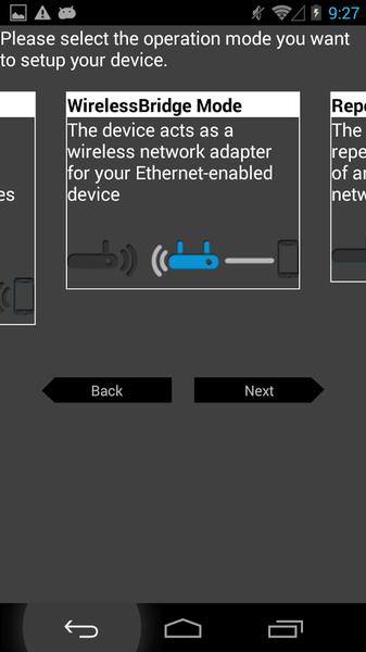 baixar o firmware do roteador d-link dir-611