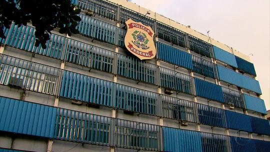 PF faz ação contra fraudes no Programa Minha Casa Melhor, na Mata Norte de Pernambuco