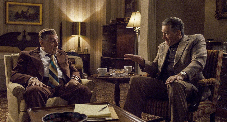 Resultado de imagem para Oscar 2020: 21 ideias para copiar a decoração dos filmes indicados