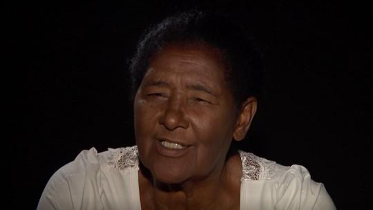 'Amor de Mãe': em campanha da TV Integração, mães de Divinópolis falam sobre esse amor