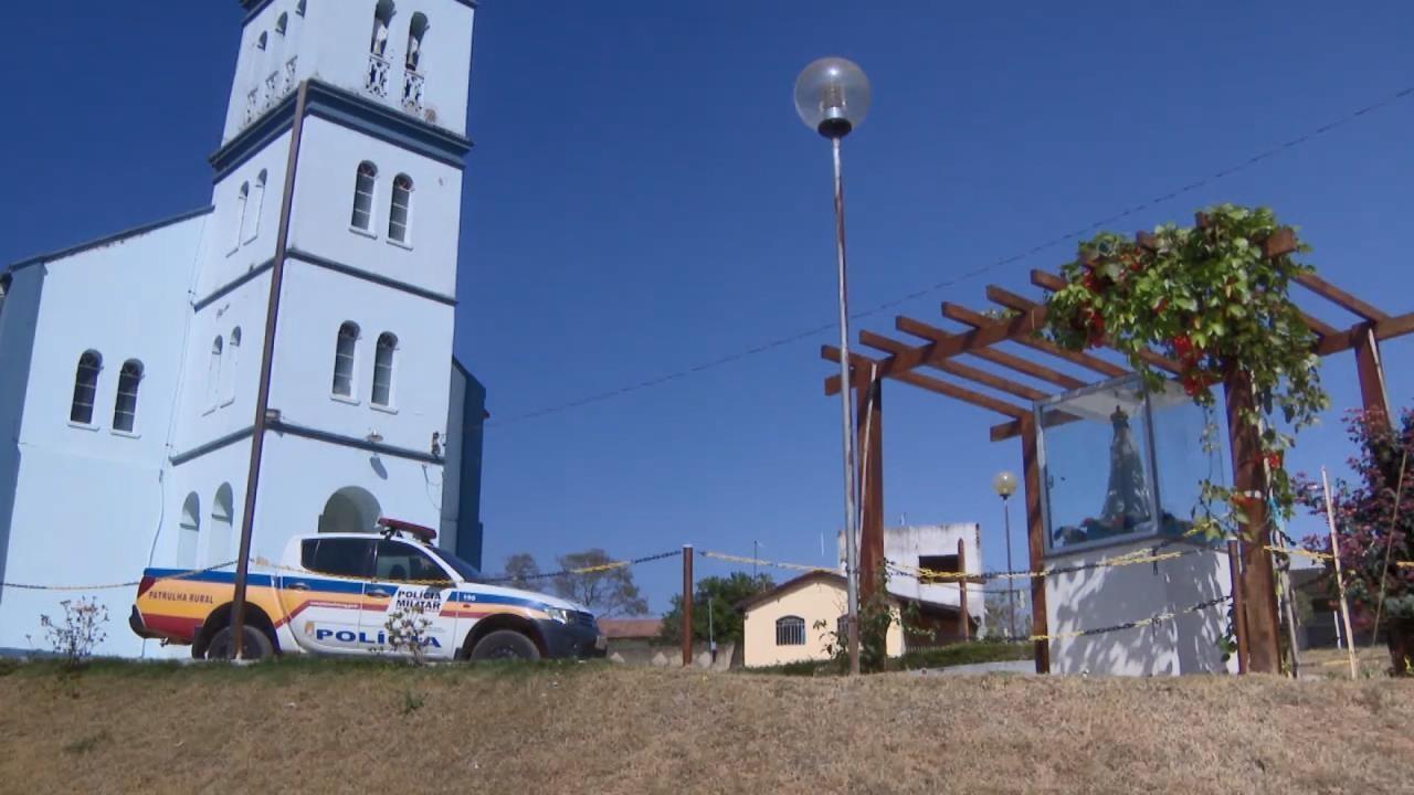 VÍDEOS: MG Rural de domingo, 22 de setembro de 2019 - Notícias - Plantão Diário