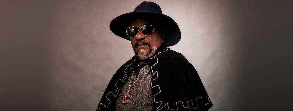 Gerson King Combo: veja repercussão da morte do cantor