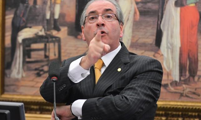 Antônio Cruz